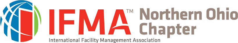 IFMA Northern Ohio